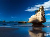 西安迈恩移民中介新西兰投资移民