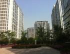 苏州河畔旭辉世纪广场单层1000平 精装按单层面积算