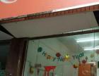 上海宝山长城宽带营业厅 宝山营业厅电话 当天下单,当天安装