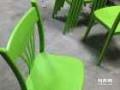 5套桌椅,配比1:4 9成5新,不零卖,,不二价。一分