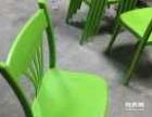 5套桌椅,配比14 9成5新,不零卖,,不二价。一分