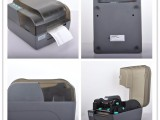 L-MARK/力码科条码打印机LK-610系列