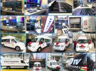 全媒体直播车-融媒体直播车-全融媒体设备面议