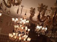 温州专业承室内装修,灯具免费量房设计报价