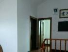 临桂世纪大道奥林匹克花园巴塞心情精装南北通透的两房出租