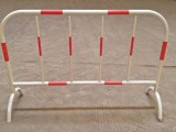 深圳市宝安,框架护栏--护栏坚固-围墙铁艺栏杆-金栏护栏