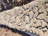 景观石笼网 景观石笼网厂家 绿化景观石笼网