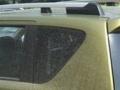 日产骊威 2013款 1.6XV CVT 豪华版 2013年上牌