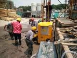 5月22日南京二次构造柱泵合作盛基房产G47地块项目