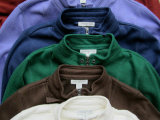 2012欧美大牌纯棉套头拉链多色外贸原单女装外套 女 卫衣 绒衫