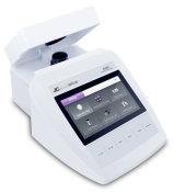 西安价格合理的便携式浊度仪 陕西手持式浊度仪