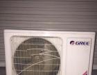 永康市卖二手旧洗衣机,空调,电冰箱等