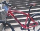 绝对劲爆,全新各种山地自行车,比淘宝网同款便宜几百保证正品