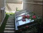 黄山池州马鞍山六安铜陵阳光房威卢克斯天窗地采光窗供应