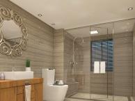 设计酒店宾馆装修图、设计酒店装修施工图、宾馆效果图