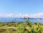 海边小镇海景民宿-休闲散心-禅意身心给自己的心放个假