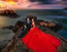 拍婚照的意义就在于 把较幸福的瞬间留做记忆