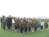 上海教育叛逆孩子學校
