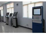 深圳专业生产触摸屏教学一体机,方便教学环境使用的优质产品欢