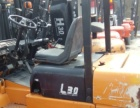 出售二手叉车合力10吨,上海佳翔全场二手叉车,免运费