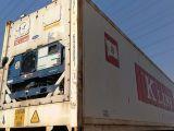 珠三角大量集装箱冷冻集装箱租售与改造