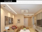甘肃武威金山建筑装饰设计有限公司