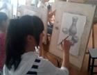 西城區阜成門白塔寺月壇西四西單車公莊兒童美術培訓