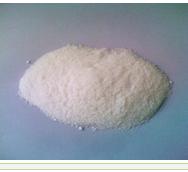 河北粘泥剥离剂厂家有什么特色——承德聚丙稀铣胺