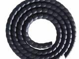 胶管螺旋保护套