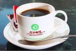 好事咖啡怎么加盟?加盟流程有哪些?