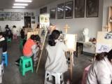 北碚专业美术培训 枫雅美术工作室