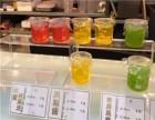 苏州尊喜奶茶实验室加盟多少钱?加盟好不好?