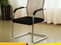 重庆办公椅厂铁床老板桌重庆机场椅屏风电脑桌带三抽柜厂家直销