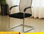 重慶辦公椅廠鐵床老板桌重慶機場椅屏風電腦桌帶三抽柜廠家直銷