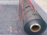 透明PVC软胶 透明水晶板 透明PVC软板 PVC塑料片
