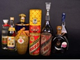 贵阳烟酒回收,贵阳回收烟酒,大型烟酒礼品回收公司