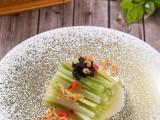 西安美食摄影丨华榕国际丨拍摄时间2021年4月12日