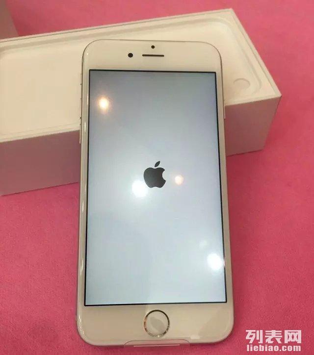 全国包邮原装苹果iphone6S--6plus--6--5s