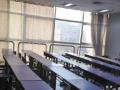 出国外语培训 英语雅思培训,英语托福培训,外教口语