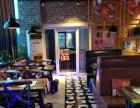 泰东生活广场 酒楼餐饮 商业街卖场