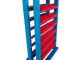 工具柜工厂车间工具柜 刀具柜轻型工具柜重型工具柜