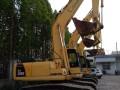 17年小松200日本进口挖机急售