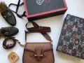 广州奢侈品包包一比一奢侈品奢侈品货源批发支持退换哪里有