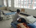 青海恒生长者照护服务中心养老医疗康护护理残疾人托养