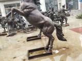 奪藝雕塑廠家來圖定制鑄銅.玻璃鋼.鐵等雕塑