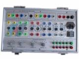 HDS-6断路器模拟装置-武汉华顶电力