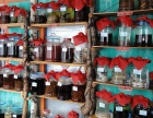 传统固态酿酒技术-固态酿酒设备,唐三镜固态熟料酿酒设备