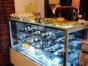 超市酸奶水果保鲜柜风幕柜熟食柜蛋糕柜商用立式饮料柜鲜花柜