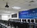泰州室内设计培训泰州室内效果图培训泰州cad培培训