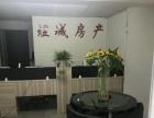 东白鱼潭小区 三室两厅 家电齐全 精装修 2500/月